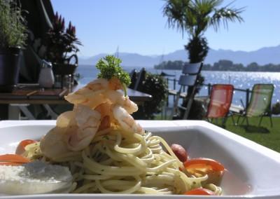 Food Inselblick 02