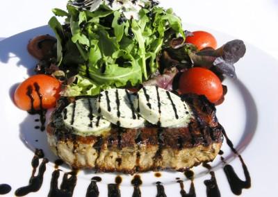 Food Inselblick 03