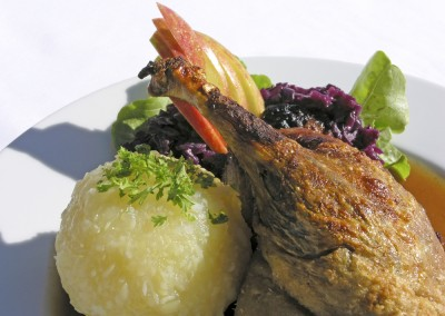 Food Inselblick 04
