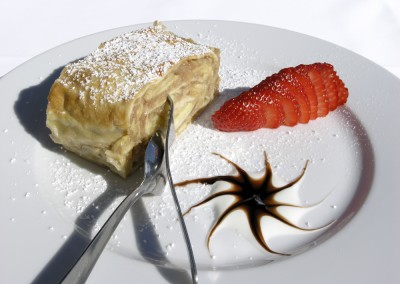 Food Inselblick 05