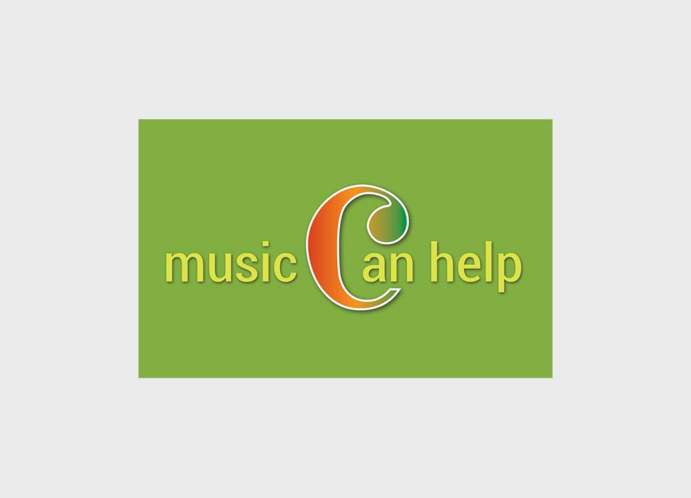 Logo International Music Association e.V.