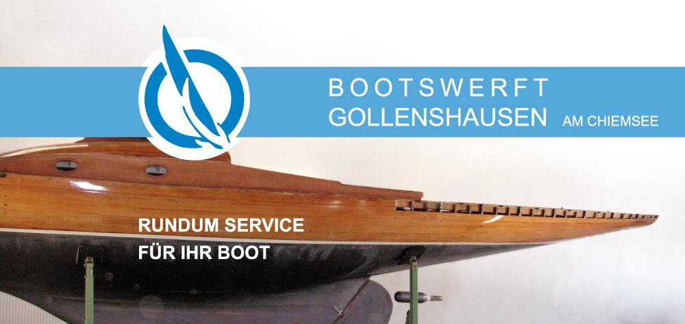 Schunck | Werft, Yacht- und Segelschule
