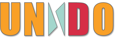 UNDO | Web- und Printdesign